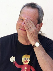 Terry Gilliam 0702