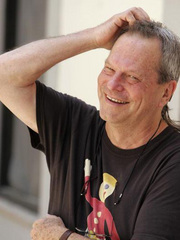 Terry Gilliam 070702-03