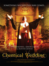 Chemical Wedding 2008-04-21